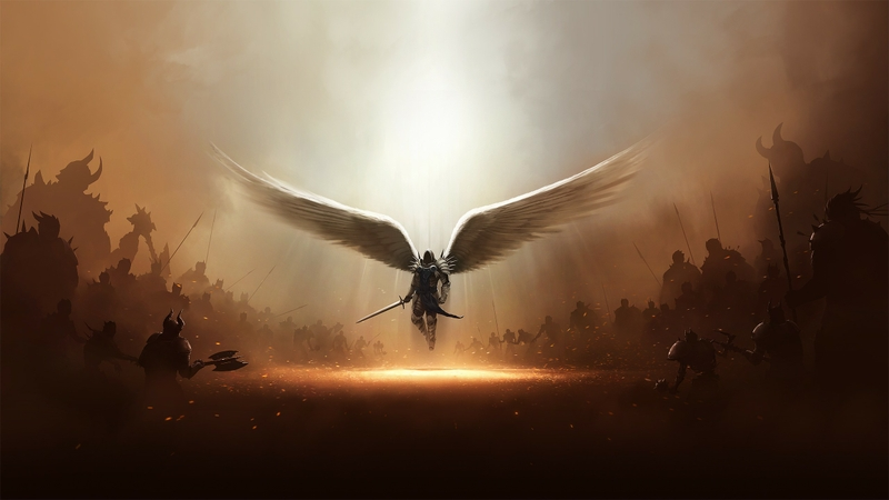 angels video games pc diablo diablo iii archangel game pc games archangel tyrael 2560x1440 wallpa_www.wall321.com_73